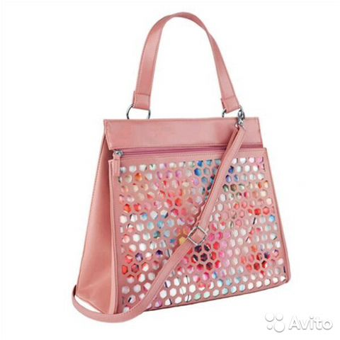 b2972dc47346 Женская сумка Avon