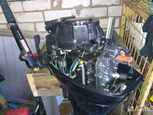 лодочные моторы в кирове продаю