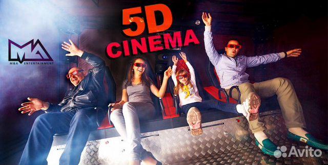 Landmark Bethesda Row Cinema movie times and tickets