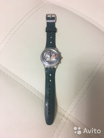 Часы jovial since 1929