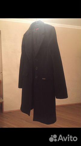 523ee2e97379 Пальто Liu Jo Jeans   Festima.Ru - Мониторинг объявлений
