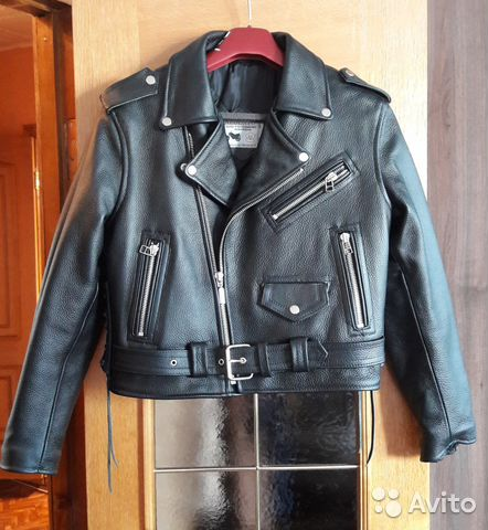 Купить женскую кожаную куртку косуху интернет магазине