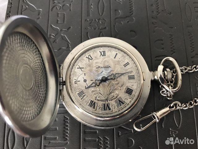 Карманные челябинск старинные продать часы в ломбарде купить часы chopard