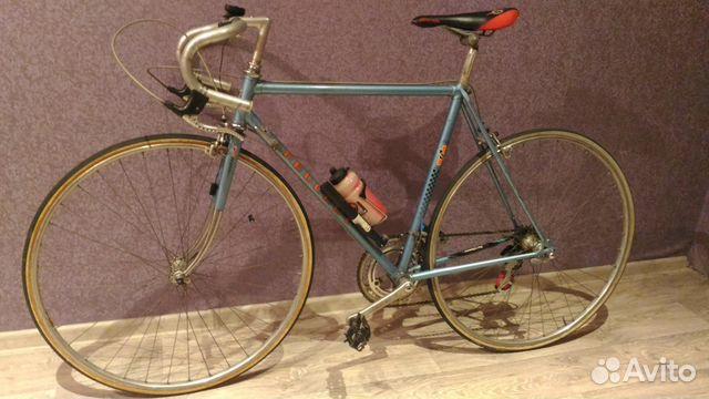peugeot course шоссейный велосипед отзывы