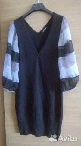 Платье 89083117290 купить 1