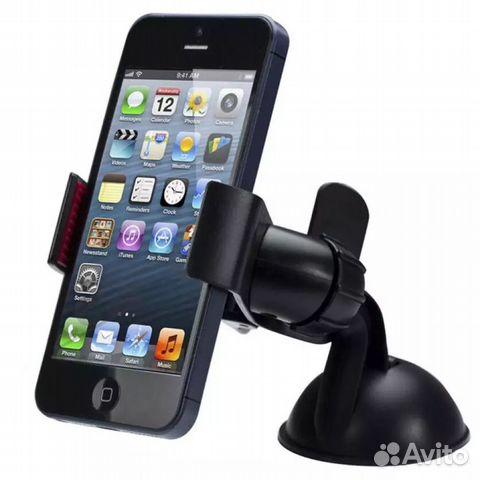 Крепеж смартфона ipad (айпад) фантом на avito заказать очки гуглес к бпла в кемерово