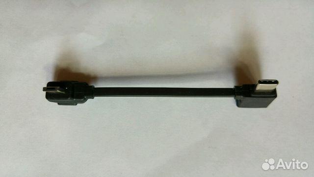 Шнур тип ц спарк на avito посадочные шасси силиконовые mavic pro самостоятельно
