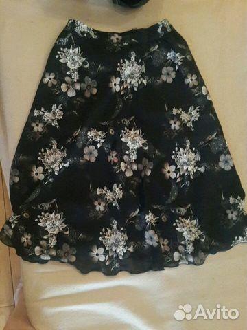 Авито юбки оренбург
