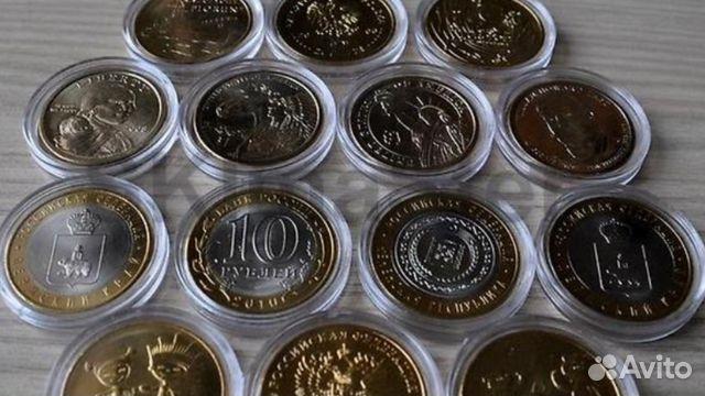 цена на 100 злотых 1990года монета