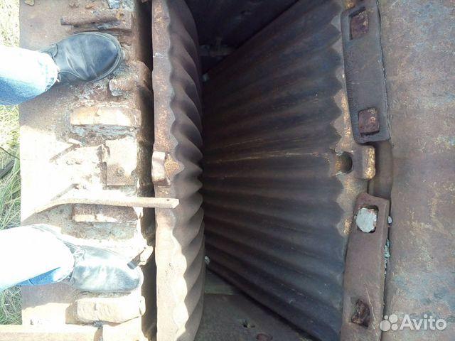 Щековая дробилка смд в Ртищево шлюзовый затвор шу в Ярославль