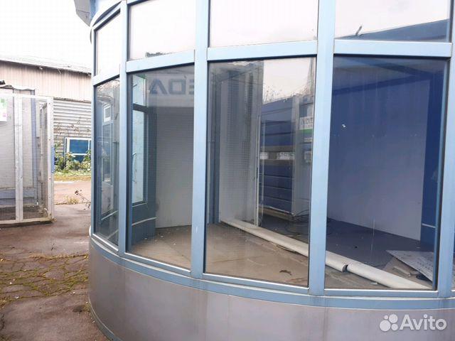 Производственное помещение, 620 м²— фотография №16