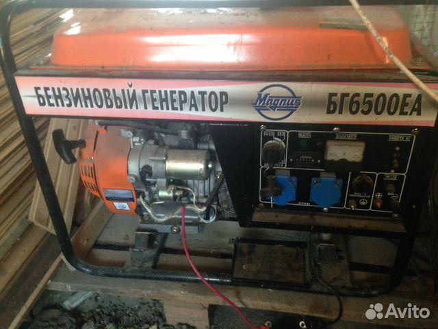Бензиновый генератор husky 8000 температура дуги сварочного аппарата