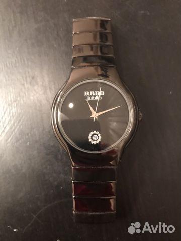61чп продам часы ломбардах часы москвы в