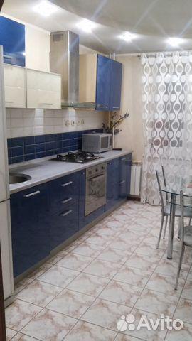 3-к квартира, 66 м², 10/10 эт. 89085516616 купить 1