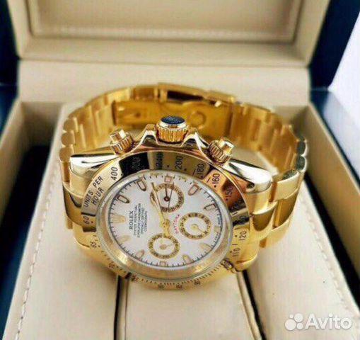 Купить часы ролекс в челябинске женские наручные часы победа