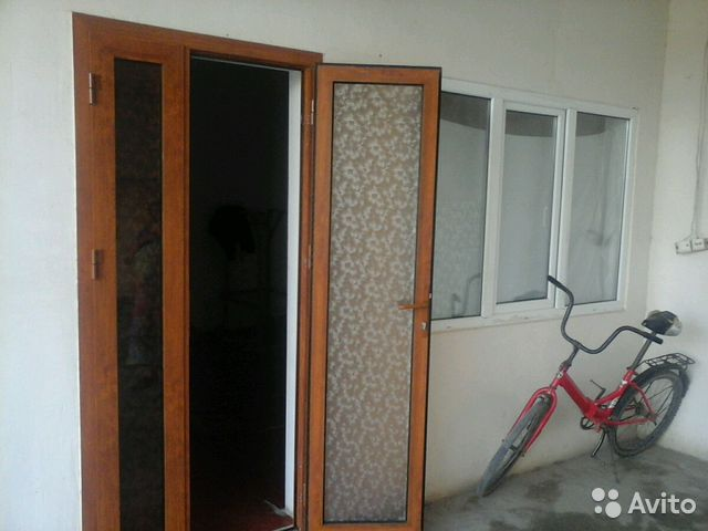 Дом 150 м² на участке 6 сот. 89911186707 купить 5