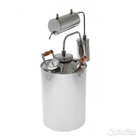 Магарыч самогонный аппарат сайт самогонный аппарат германия