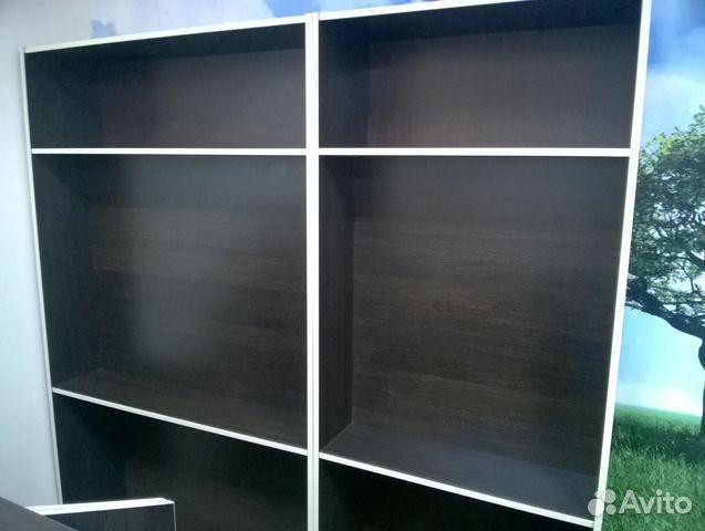 Фальш панели для пивного оборудования. Под пегасы 89615125034 купить 3