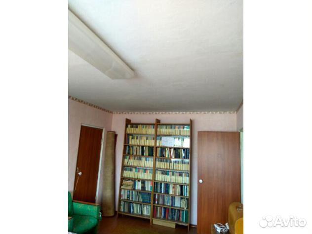 Продается трехкомнатная квартира за 2 000 000 рублей. Россия, Мурманская область, Мурманск, Куйбышева д.1А.