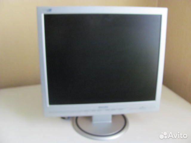 Driver for Philips 190E1SB/00 Monitor