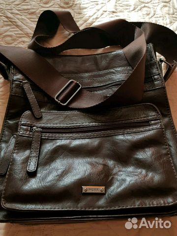 92e919c85a04 Стильная сумка Mexx купить в Москве на Avito — Объявления на сайте Авито