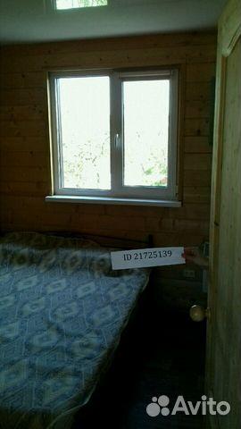 Дом 100 м² на участке 3 сот. купить 3