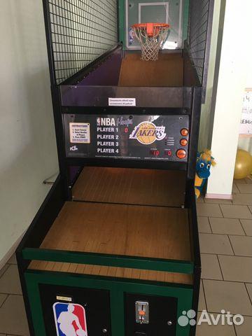 Купить игровые автоматы в саратове как играть фараон казино