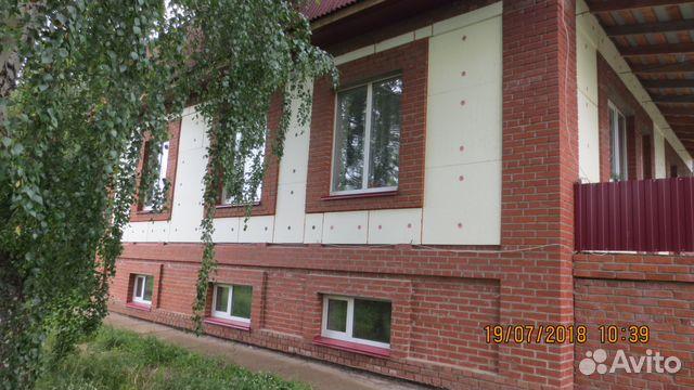 Дом 360 м² на участке 12 сот. 89127820799 купить 5