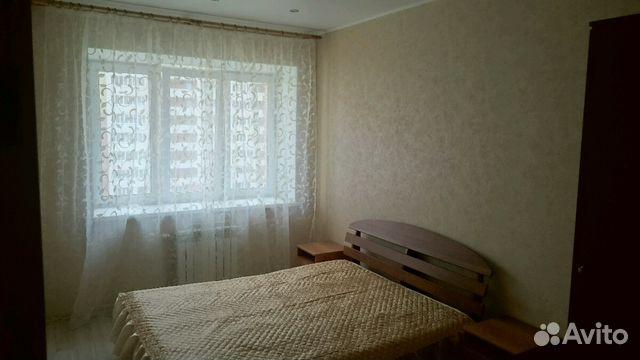 1-к квартира, 49 м², 5/9 эт. 89609892211 купить 5