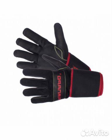 Gloves amparo Vibrocat 01 89048023337 buy 1