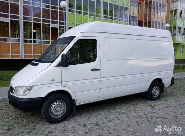 Аренда грузового автомобиля без в москве ндфл с аренды автомобиля у физического лица с экипажем