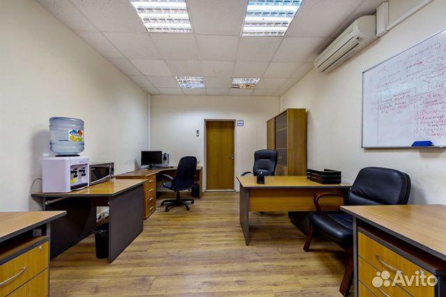 Офис в аренду в цао москвы коммерческая недвижимость Москва под общепит