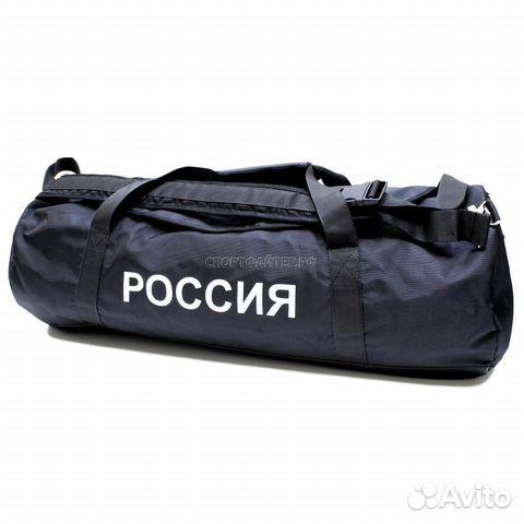 378b7629440e Спортивная сумка-рюкзак Россия - L   Festima.Ru - Мониторинг объявлений