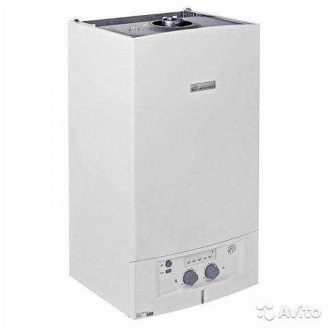 Купить теплообменник для газового котла bosch zwa 24 Подогреватель низкого давления ПН 250-16-7 IIIсв Жуковский