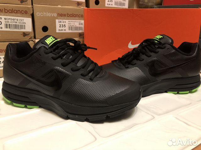 c7b053d4 Новинка кроссовки Nike, гортекс | Festima.Ru - Мониторинг объявлений