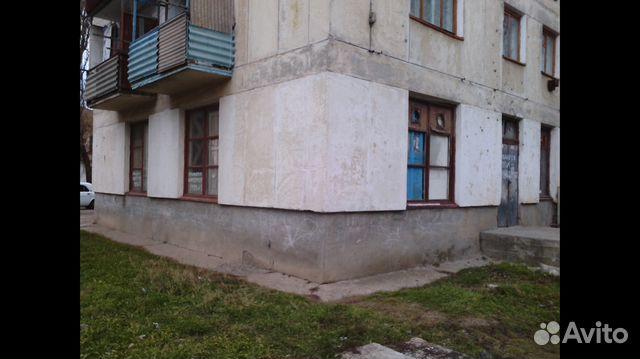 Комната 30 м² в 4-к, 1/5 эт.