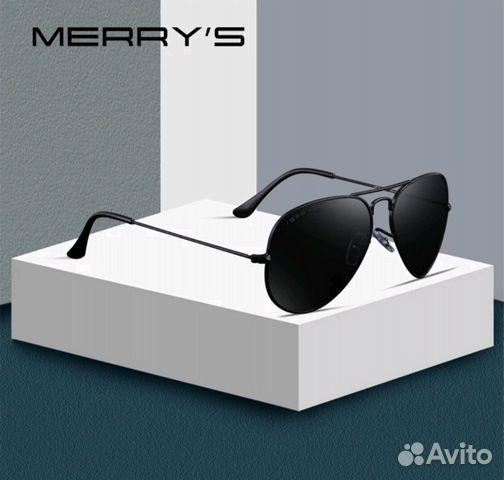 Продам солнцезащитные очки   Festima.Ru - Мониторинг объявлений 6fe288732d9