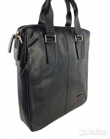 f4241f55c6c7 Мужская сумка планшет Bally арт.5158-3 купить в Москве на Avito ...