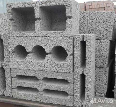 Бетон анапа воскресенский кабель для бетона