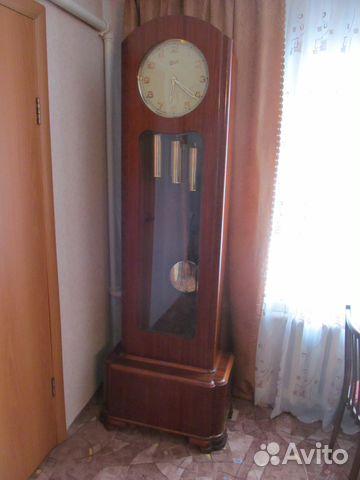 Часы очз напольные продам старинные черногорске продать часы в