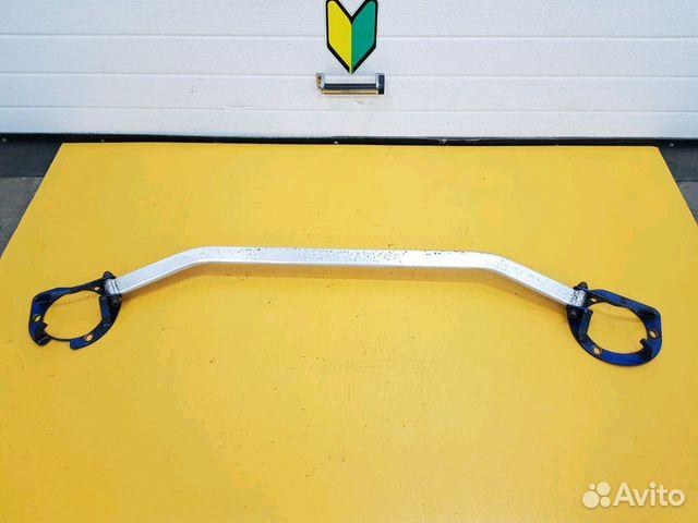 89625003353 Распорка передняя верхняя Cusco Subaru Forester, S