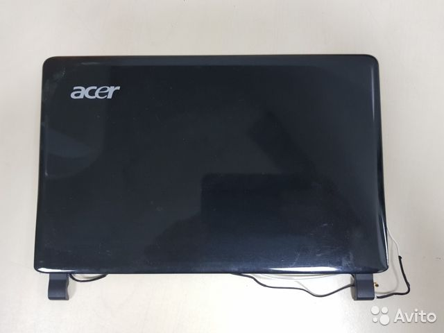 ACER ASPIRE ONE D250 DRIVERS