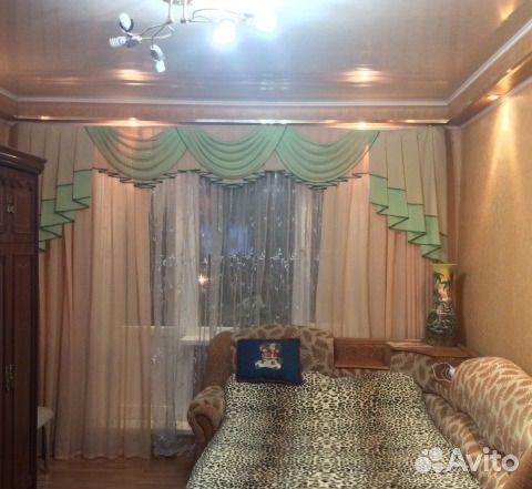 Продается трехкомнатная квартира за 5 250 000 рублей. Наро-Фоминск, Московская область, улица Маршала Жукова, 12А.