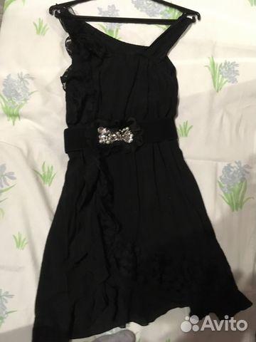 c4a9604a6b6 Платье на девочку 10-12 лет