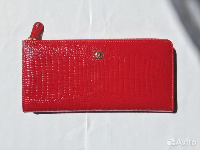 0ba63814e5b7 Женский кошелек клатч (арт.042) | Festima.Ru - Мониторинг объявлений