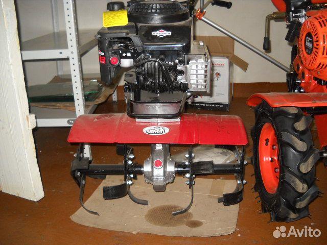 Мотокультиватор тарпан ремонт