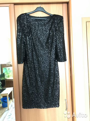 Gorgeous dress 89068643496 buy 5