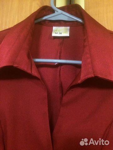 Блузка женская 89043047042 купить 3