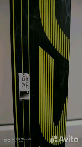 Fischer Speed Max 89876814001 купить 5