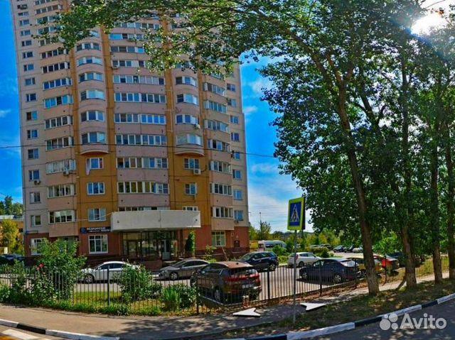 Продается двухкомнатная квартира за 7 650 000 рублей. Московская обл, Одинцовский р-н, Одинцово г, Верхне-Пролетарская ул, 35.
